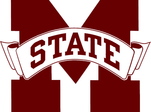 Information Technology Services   Mississippi State University