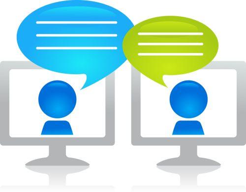 videosexy chat gratuita senza registrazione