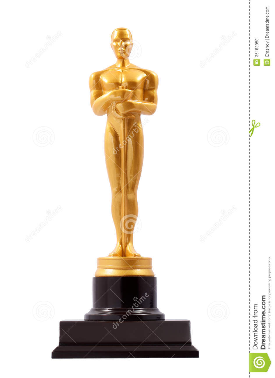 494963 moreover Oscar Statue Cliparts furthermore Royal Award Certificate Template in addition Silhouette Of Business People Men Vector also 1. on oscar awards background clipart