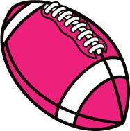 Powder Puff Game To Benefit American Cancer Society