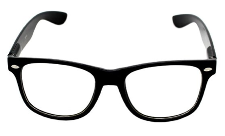 13 Nerd Glasses Png Free Cliparts That You Can Download To You