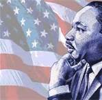 Sadsbury Township Office Closed For Martin Luther King Day   Sadsbury