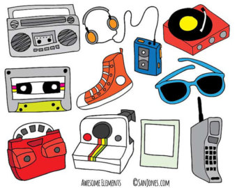 Showing Gallery For 80s Glasses Clipart