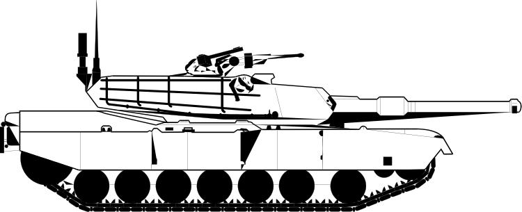 Clip Art Tank Clip Art clip art tank top clipart kid panda free images