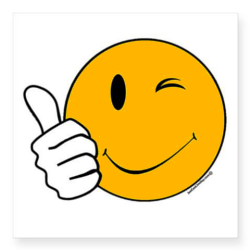 Thumbs Up Smiley Face Clip Art Free Cliparts That You Can Download To