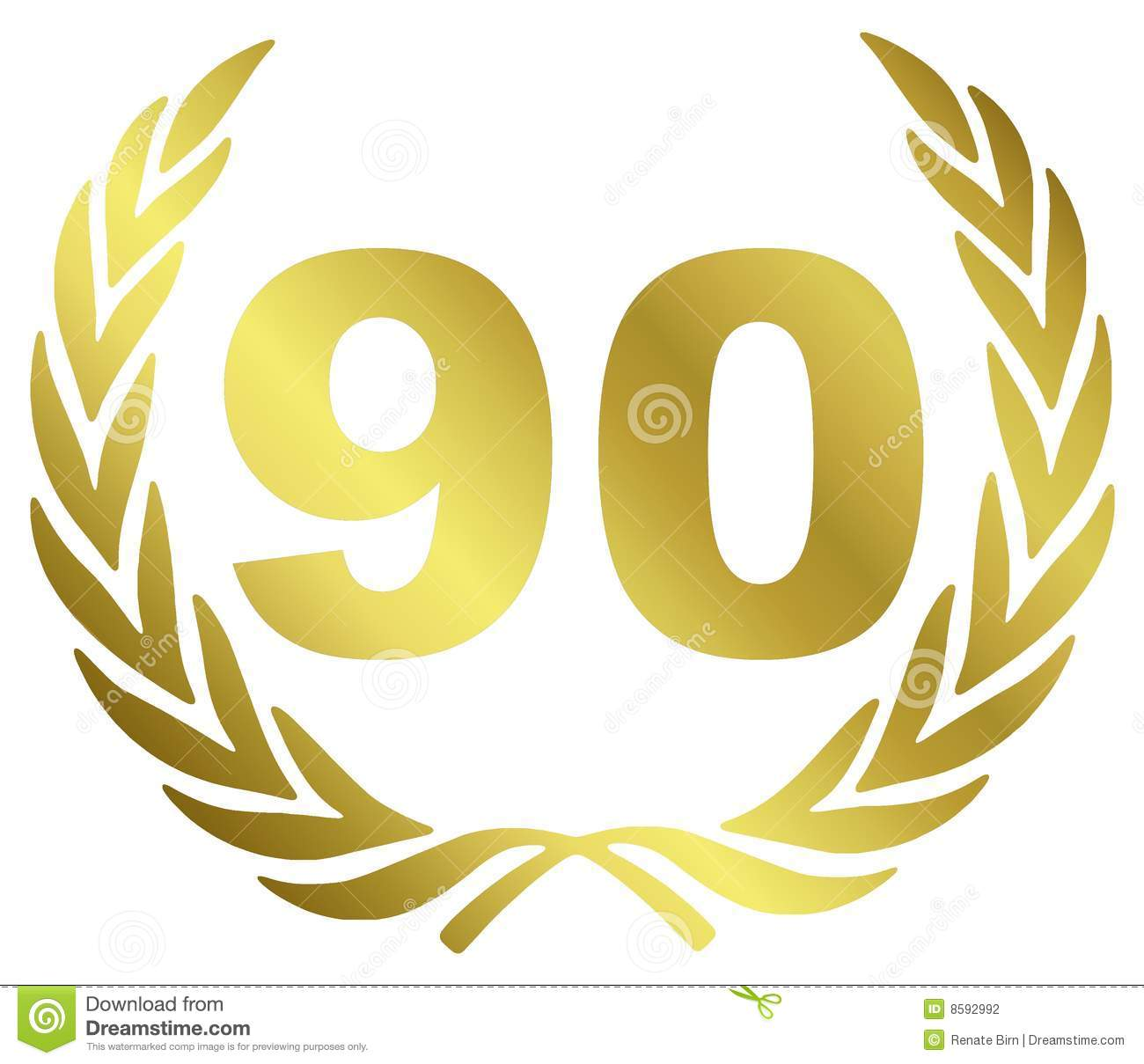 Αποτέλεσμα εικόνας για 90