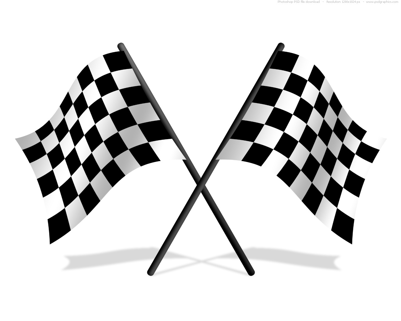checkered flag clipart clipart suggest checkerboard border clipart checkerboard clipart