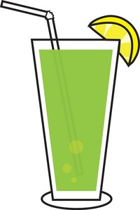 Drink Clipart - Clipart Kid