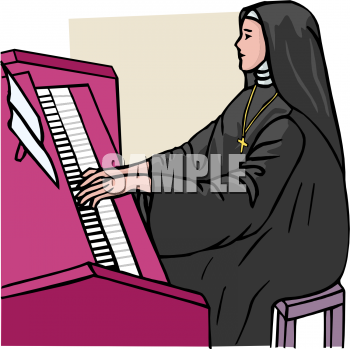 Find Clipart Musician Clipart Image 553 Of 559