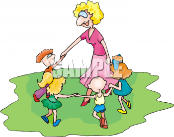 Home   Clipart   People   Children     2113 Of 4130