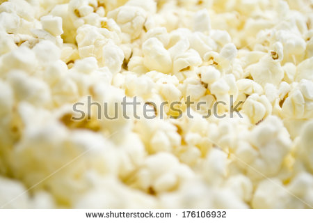 Popcorn Png Image Transparent Background - Trails End Cheese Lovers Tin,  Png Download - kindpng