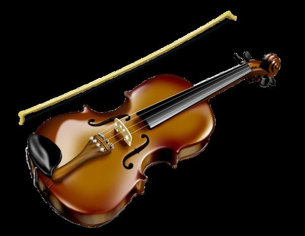 fiddle clipart clipart suggest violin clipart png violin clipart transparent