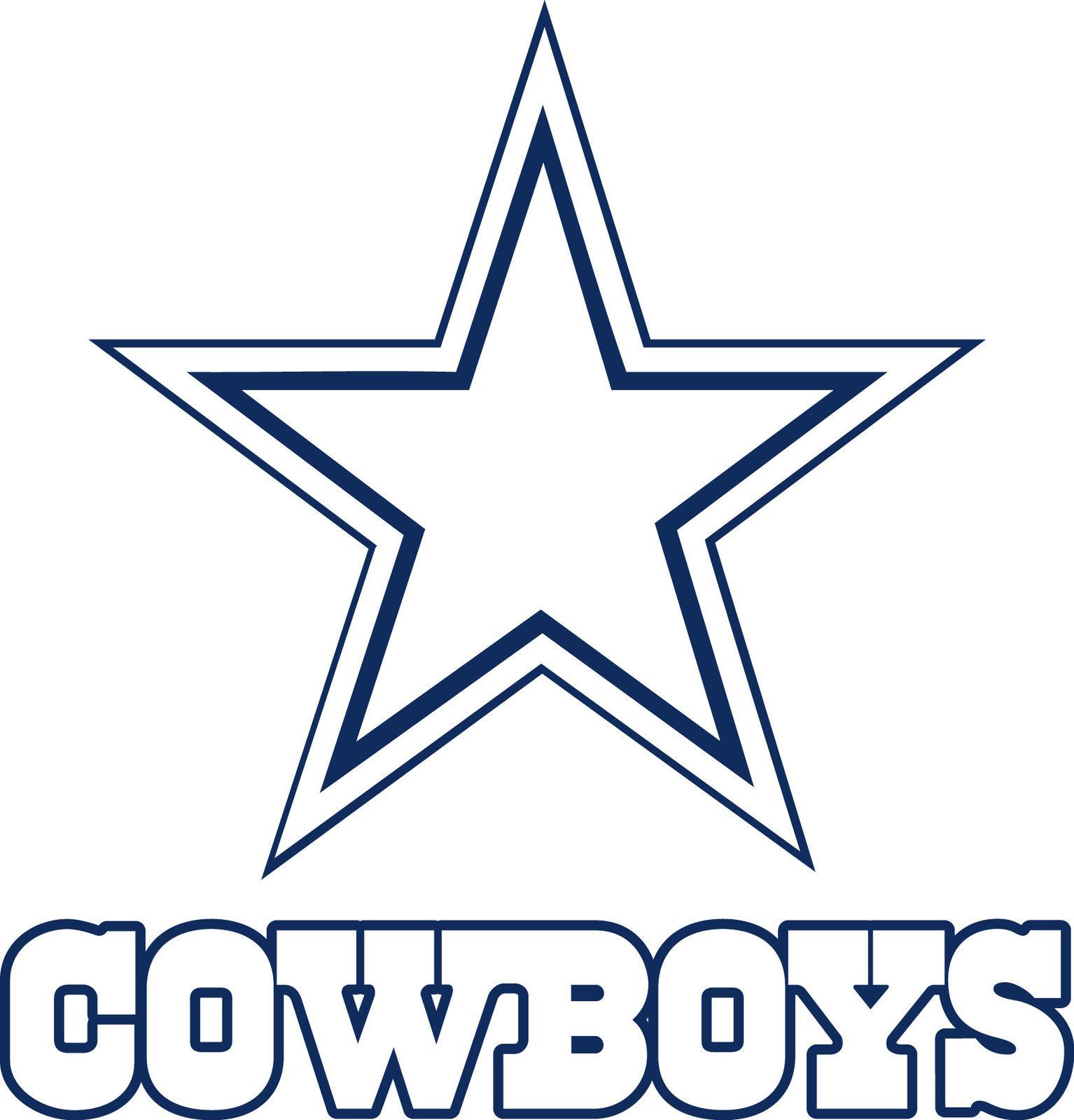 Cowboy Star Clipart - Clipart Kid
