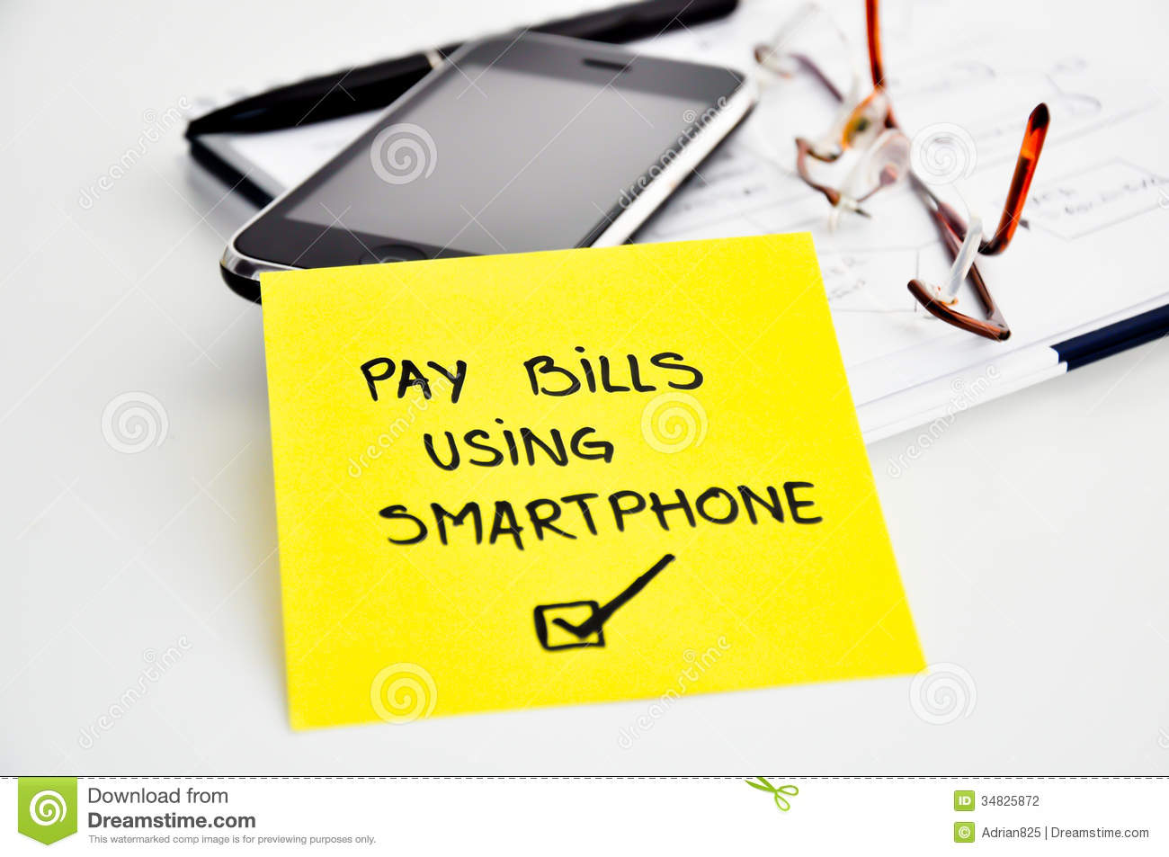 how to pay rogers bill by phone