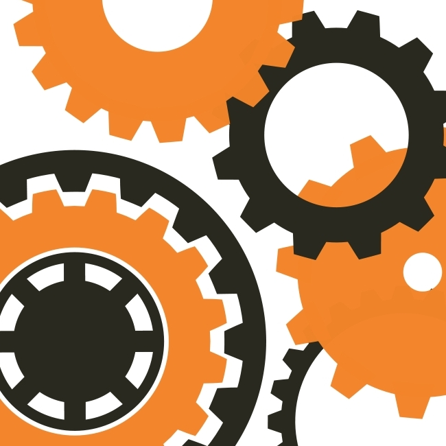watch gears clipart clipart suggest
