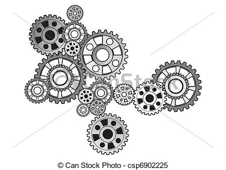 Watch Gears Drawing moreover My Tattoo Ideas furthermore Graffiti stencil ste unk human heart further 447826756669050400 furthermore Circle Template. on gear tattoo drawings