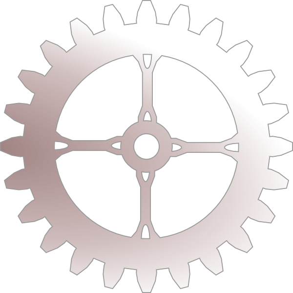 bike gear vector png - photo #12