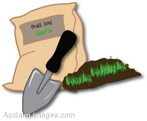 Pics for potting soil clip art for Soil clipart