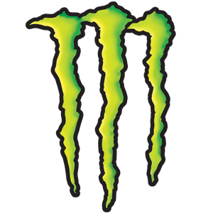 40 Monster Energy Logo Pics Free Cliparts That You Can Download To You