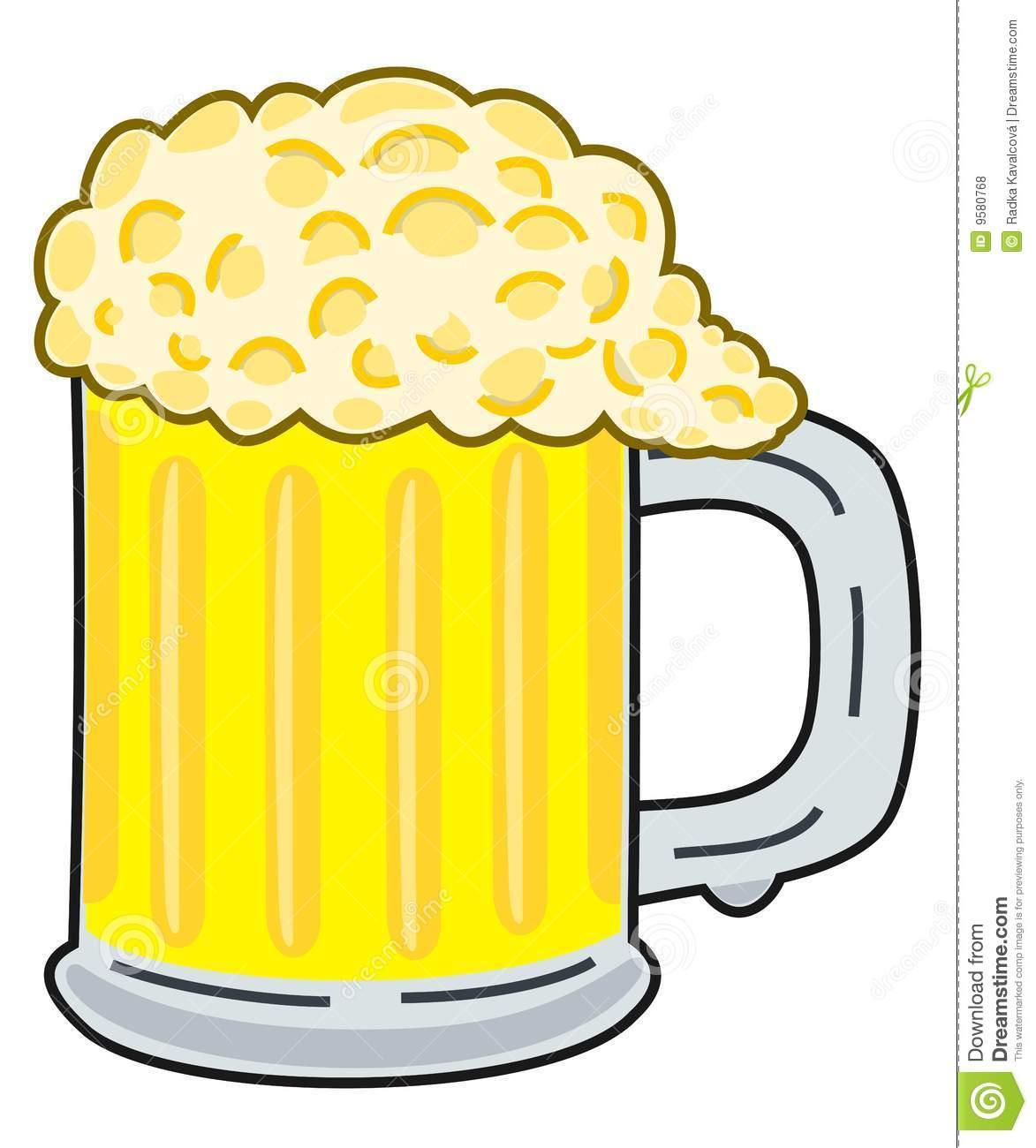 beer garden clipart. free beer mug clip art. beer clipart beer ...