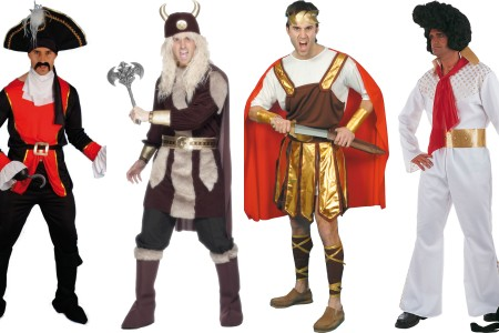 Fancy Dress Costume 101510  Vector Clip Art   Free Clipart Images
