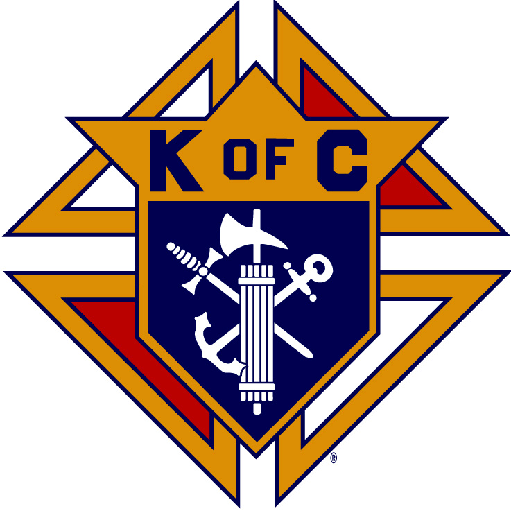 Image result for knights of columbus clipart