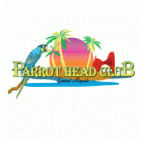 Parrot Head Club Of Grand Rapids Logos Company Logos   Clipartlogo