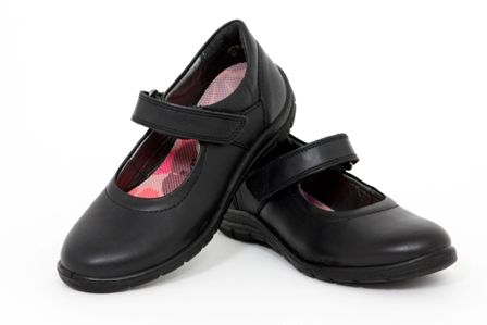 School Shoes Shoes From Wht 90s For Women For Men