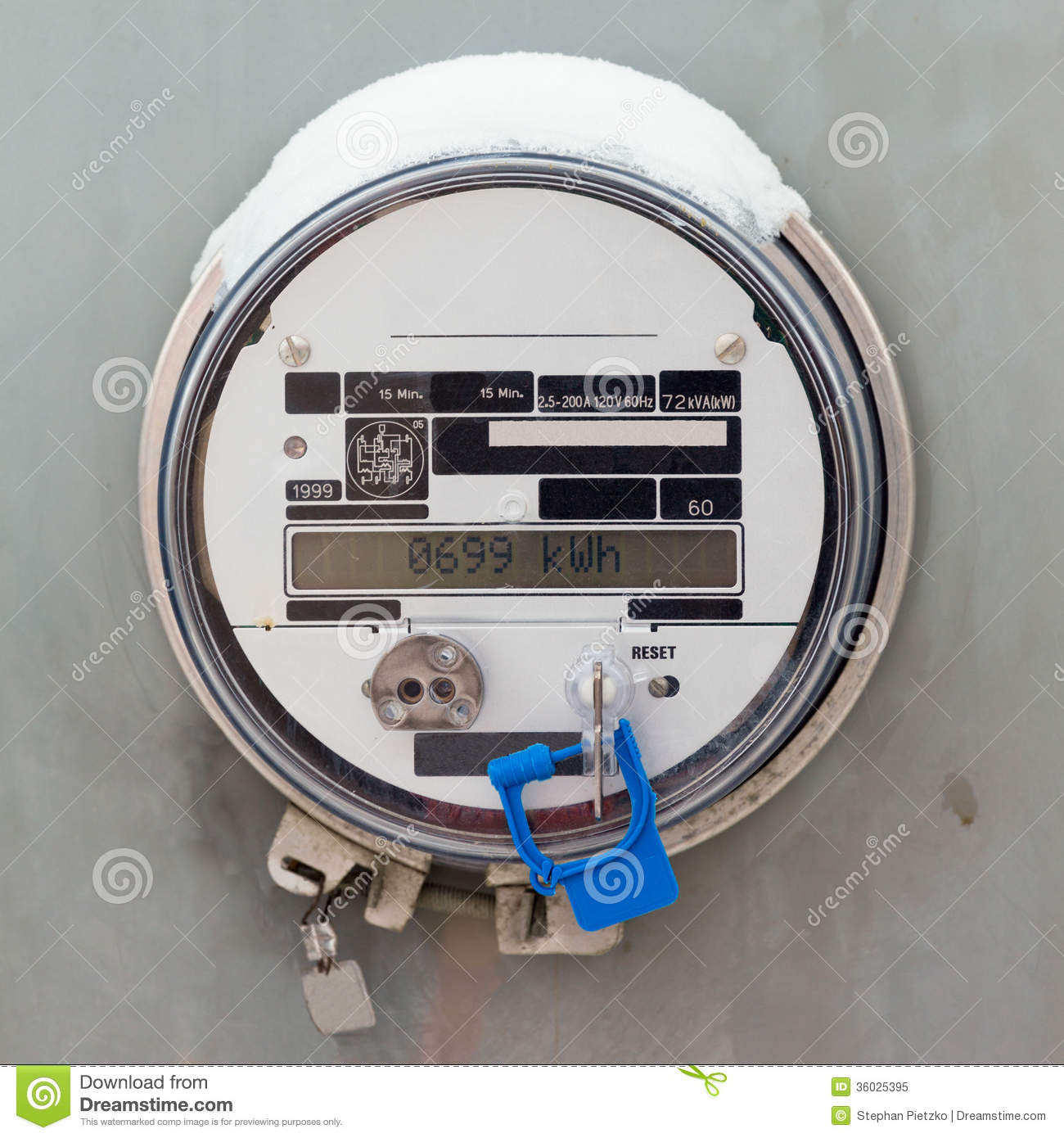 Power Meter Clip Art : Power meter clipart suggest