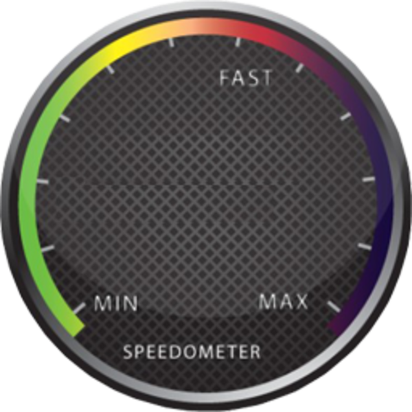 Speedometer   Free Images At Clker Com   Vector Clip Art Online