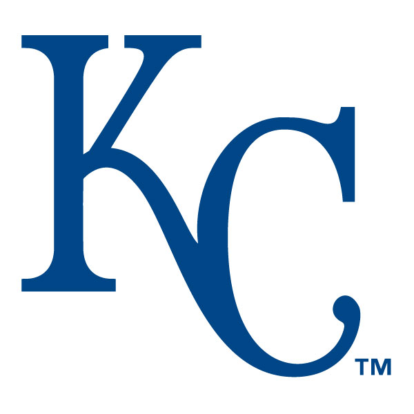 The Official Site Of The Kansas City Royals   Royals Com  Homepage