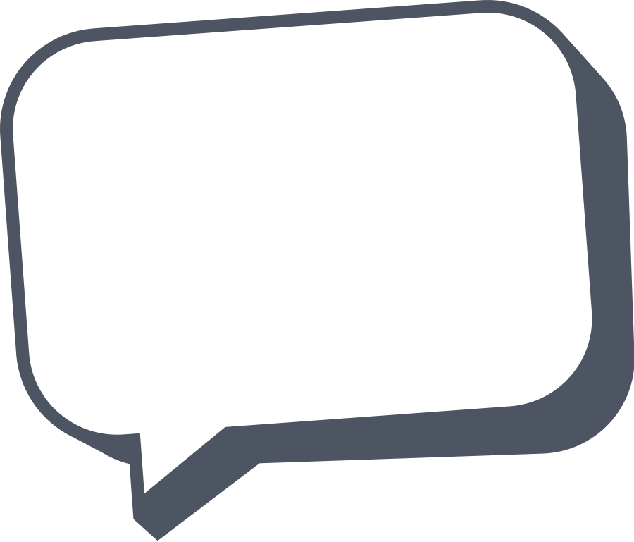 13 Speech Bubble Png Free Free Cliparts That You Can Download To You