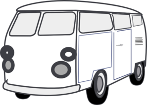 Family Van Clipart   Clipart Panda   Free Clipart Images