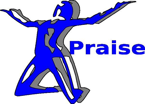 Clip Art Praise Clipart praise silhouette clipart kid and worship team clip art clipart