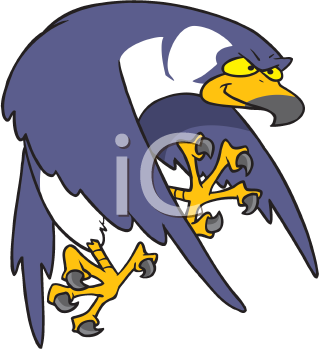 Find Clipart Falcon Clipart Image 77 Of 92