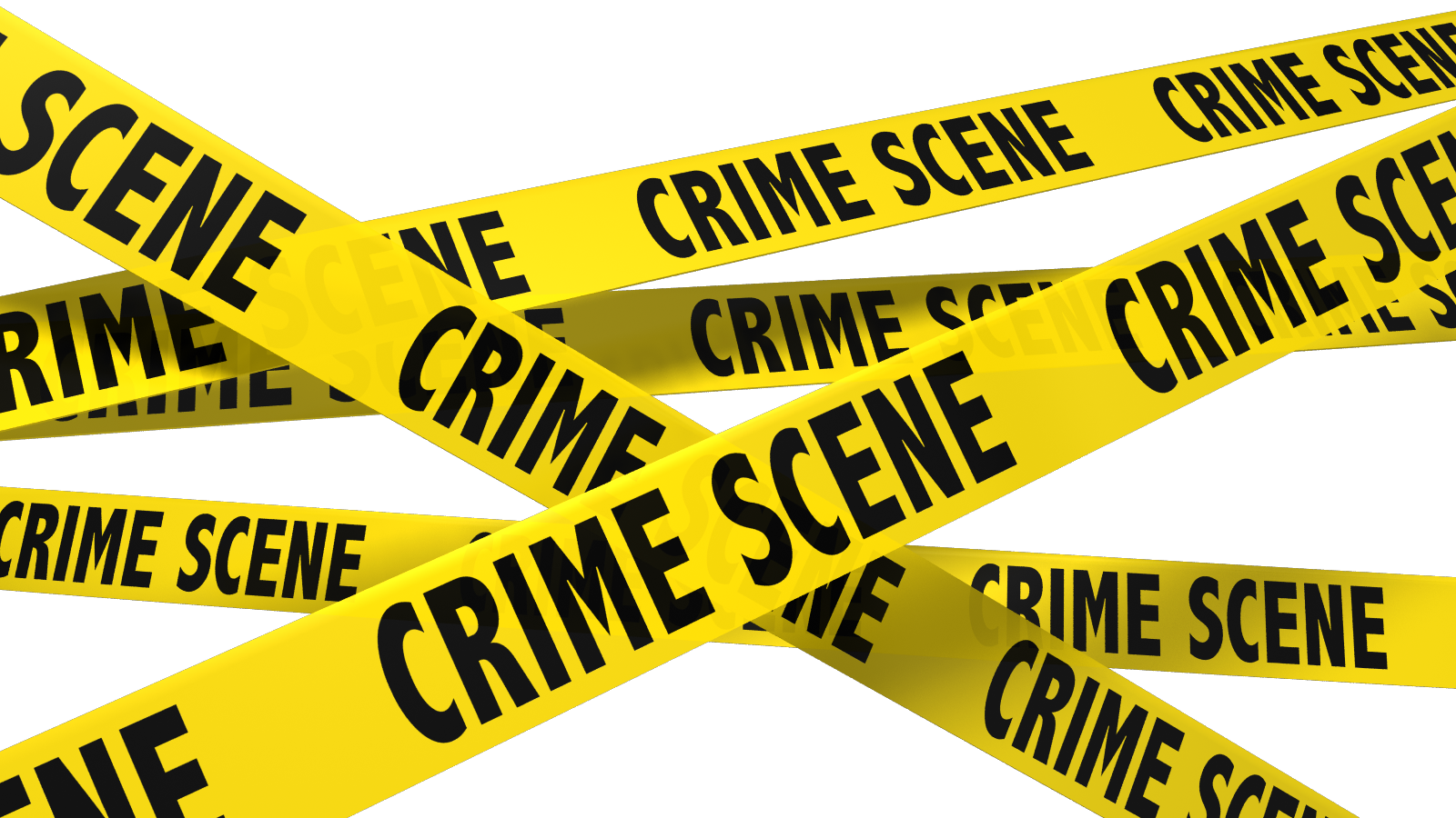 Gallery For   Crime Scene Tape Wallpaper
