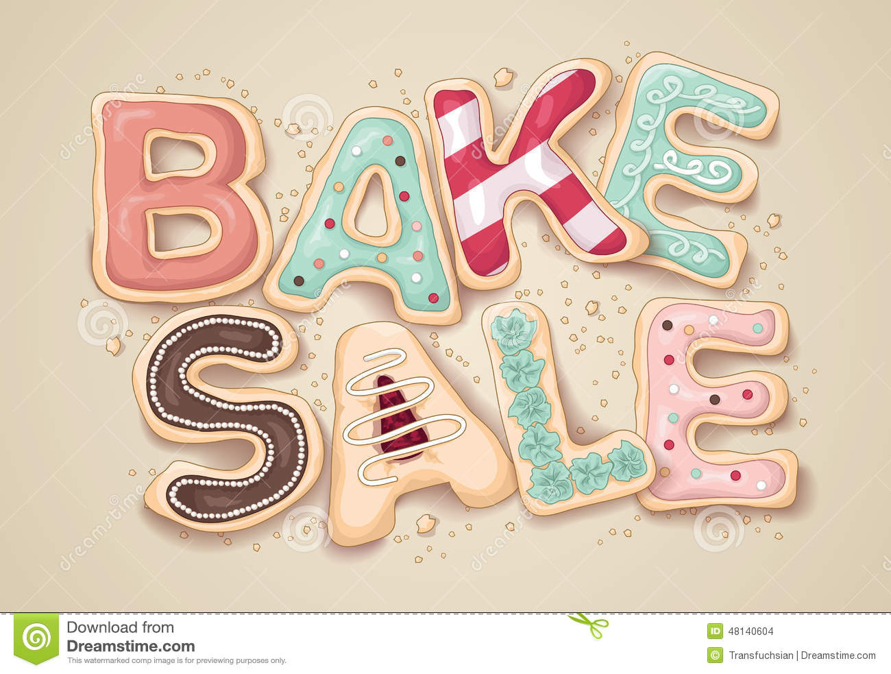 bake sign clipart clipart kid hand drawn type that says bake in the shape of delicious and