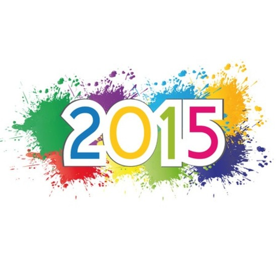 Happy New Year 2015   Bs Stainless Limited   Stainless Steel Wire And