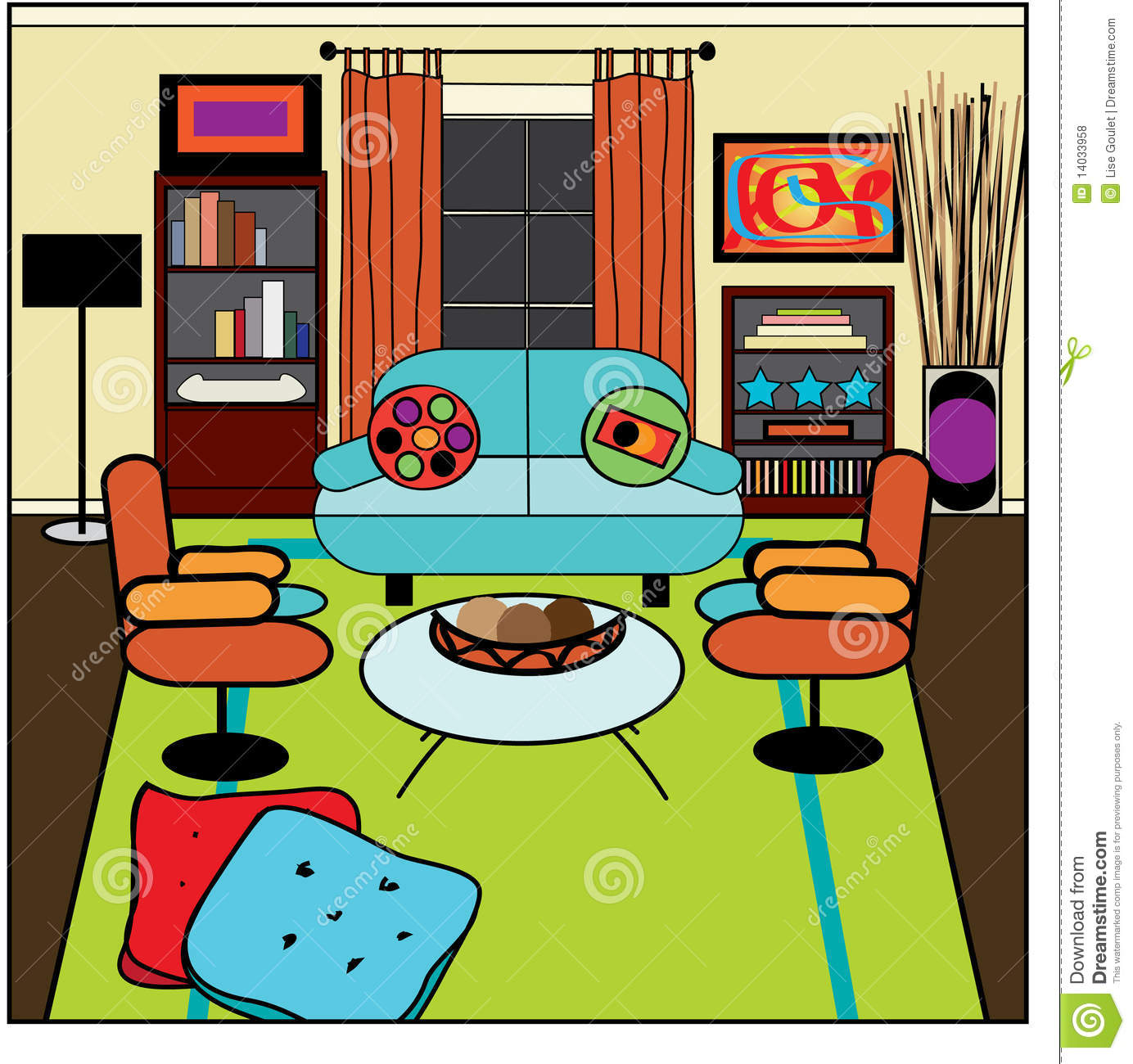 Living Will Clipart