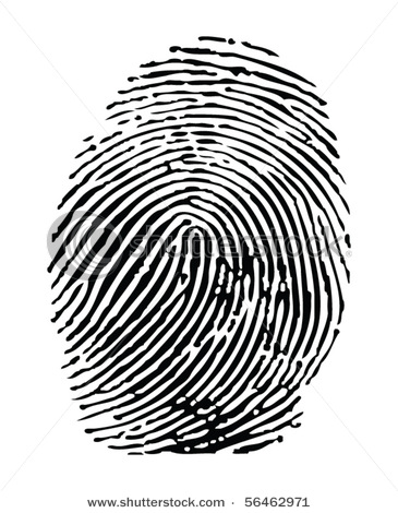 Know About Forensic Identification Systems