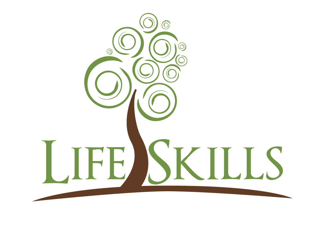 Life Skills Class Emotional Disorders Autism For Teachersevaluation