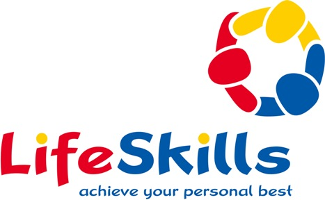 Life Skills Education  Achieve Your Personal Best