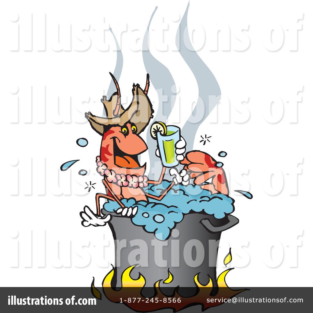 shrimp boil clipart clipart suggest