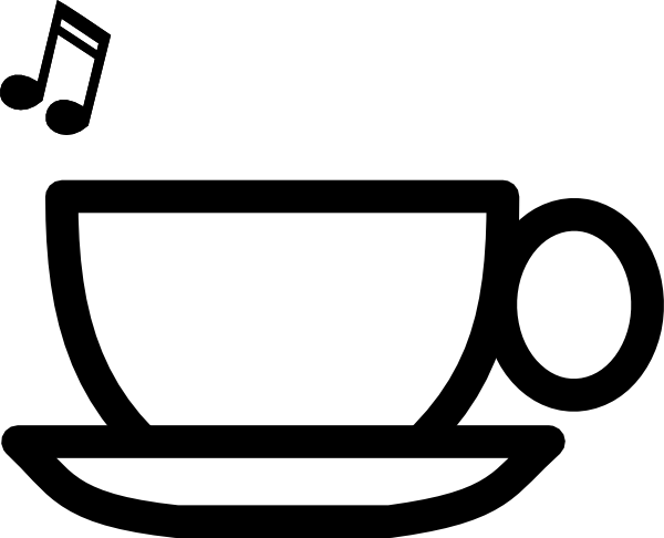 Cup Of Soup Clipart - Clipart Suggest