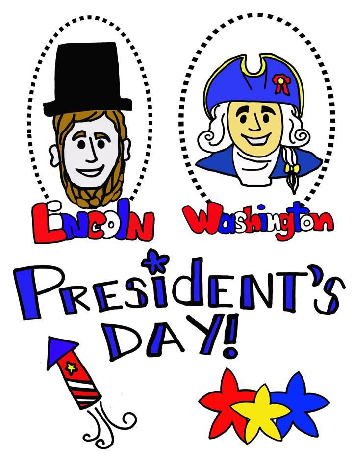 president u2019s day clip art cliparts presidents day clipart white house for kids presidents day clip art border