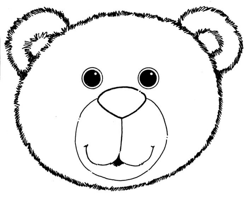 Animal   Coloring Sheets   Janice S Daycare