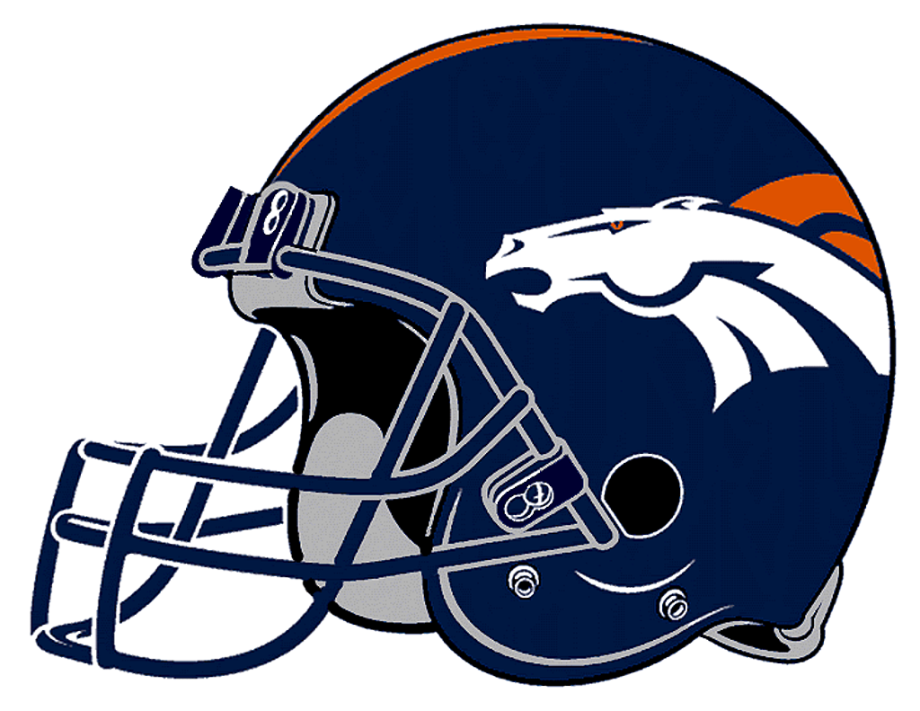 Broncos   3rd Grade   Teams   Cottage Grove Football