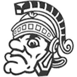 Clip Art Trojan Clipart trojan logo clipart kid helmet horse usc clipart