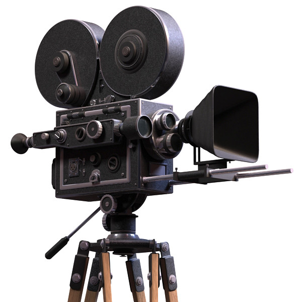 camera film clipart clipart suggest Clip Art Victorian Jewelry camera clip art black and white png