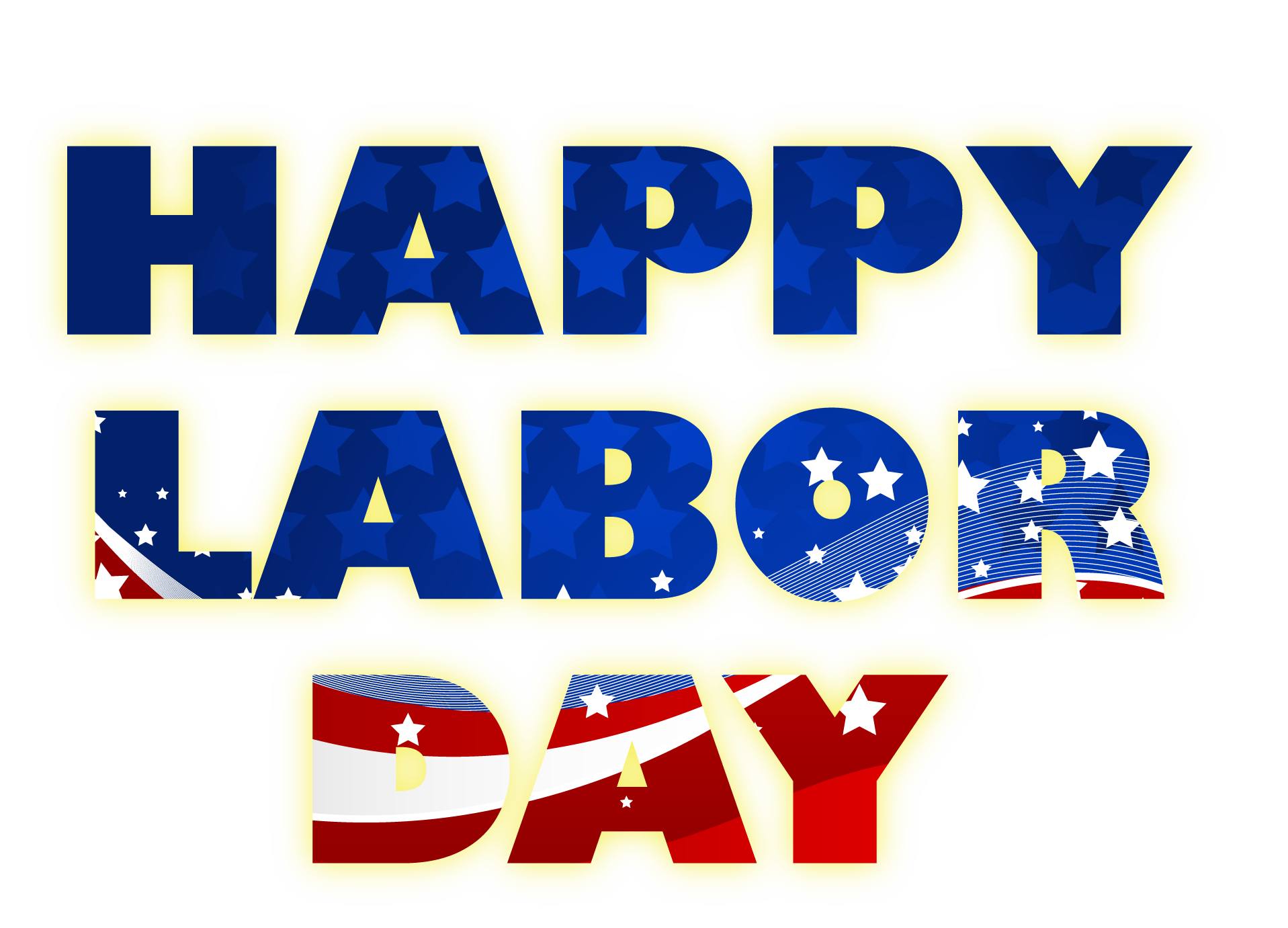 Labour Day And The International Workers  Day